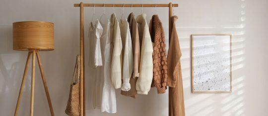 Vêtements éco-responsable